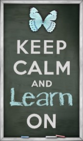 keep-calm-and-learn-on-button-free-chalkboard-keep-calm-and-carry-on-copy-170x288