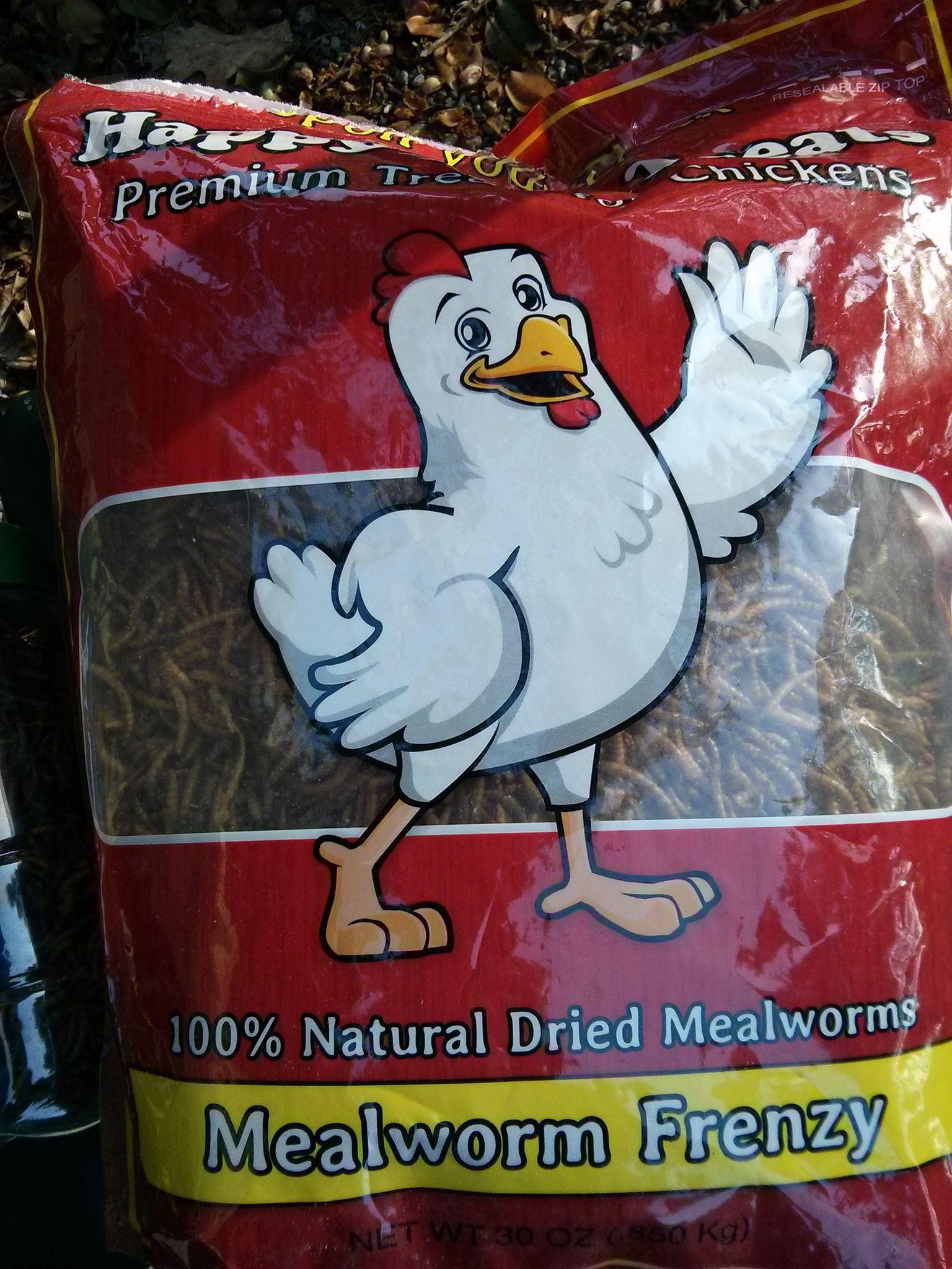 chickencrack