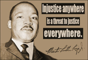 martin-luther-king-quote_1419131920