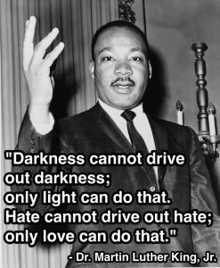 martin-luther-king-quotes-sayings-3