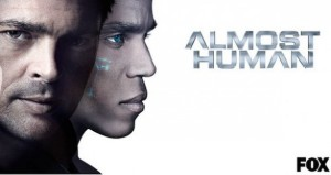 Almost-Human-586x310