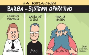 humor-vs-windows-mac-linux-3
