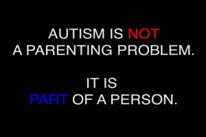parentproblem