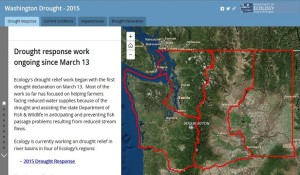 http://www.ecy.wa.gov/drought/