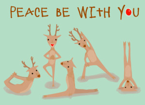 deer-yoga-card-small