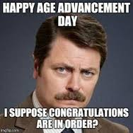 ageadvancement